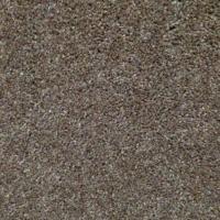 Modern Design Cut Pile Wool Berber Carpet For Hotel ...