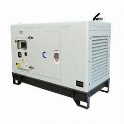 Deutz Generator Wiring Diagram Puch Maxi Newport Free Engine Image For Control Panel Diagram, Deutz, Get About