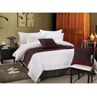 Cal King Comforters Images
