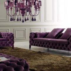 Black Velvet Chesterfield Sofa Bed Creative Designs Fabric Images