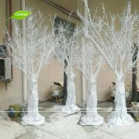 dry tree branch decoration images
