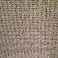 Casino Carpet Patterns - turbabitgenius