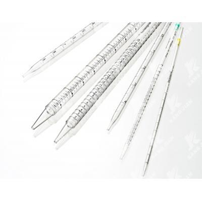 pipettes calibration images