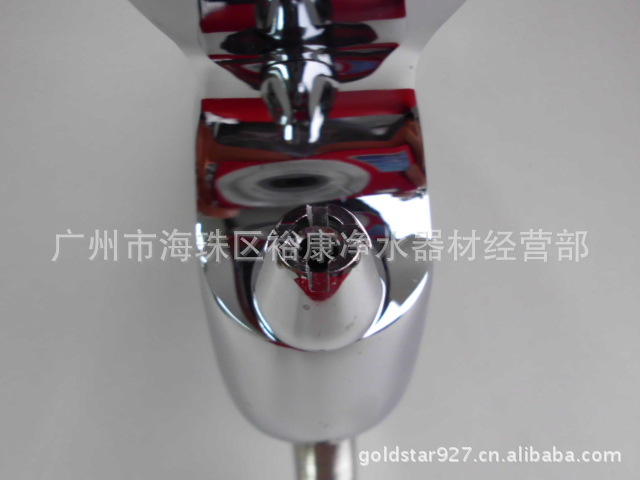 kitchen faucet spout modern tables 饮水机水龙头_按压式水龙头 直饮水机水龙头 喷水 净水器 kk-42 - 阿里巴巴