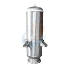 Kitchen Exhaust Vent Average Cost Of Small Remodel 排气消声器厨房排风机消音器小型排气放空消声器排气口消声器 优质企商网 厨房排气口