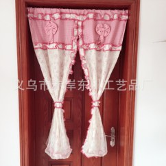Kitchen Linens Double Sink 【日式布帘】夏布帘价格_棉布帘图片 - 阿里巴巴