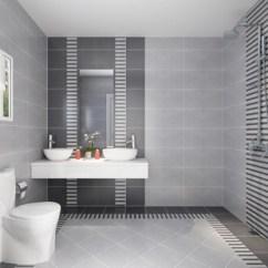 Kitchen Tile Floor Rustic Sinks 厨房瓷砖价格图片 厨房瓷砖价格图片大全 阿里巴巴海量精选高清图片 灰色仿古砖300 600客厅厨房卫生间水泥砖防滑地板砖厂家瓷砖