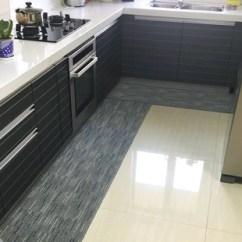 Kitchen Floor Mats Sink Drain Pipe 厨房地垫长图片 海量高清厨房地垫长图片大全 阿里巴巴 定制入户厨房进门地毯耐脏吸水吸油厨房长条地垫长方形