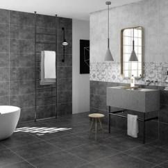 Gray Tile Kitchen Floor Cleaner 厨房地板砖瓷砖图片 厨房地板砖瓷砖图片大全 阿里巴巴海量精选高清图片 水泥瓷砖600x600灰色仿古砖客厅卧室地板砖厨房卫生间防滑地砖