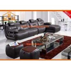 Living Room Prices Farmhouse Color Ideas Furniture Low Price Dubai Cheap Modern Chesterfield Buy Leather Sofa At Wholesale