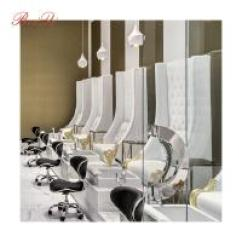 How Much Does A Pedicure Chair Cost Cheap Banquet Covers Luxury Spa Chairs Used Nail Salon Equipment Egg Shaped Buy At Wholesale Prices
