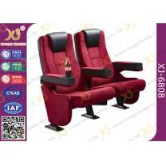 Movie Chairs For Sale Antique Thonet Bentwood Rocking Chair Theater On Seatchair Rocker Back Luxury Theatre Auditorium With Tablet Arms