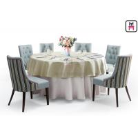 standard banquet chairs swing chair local classical fabric steel frame and curved arm buy for weddings at wholesale prices