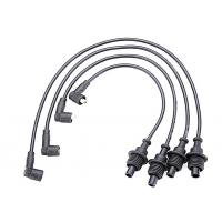 Ignition Cable/Spark Plug Wire for Peugeot 405 of item