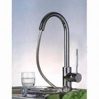 Image Result For How To Tighten Kitchen Mixer Tap
