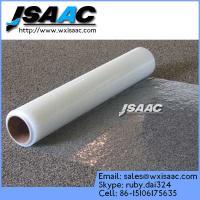 automotive carpet rolls - Popular automotive carpet rolls