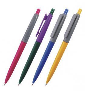 cheapest ink refills Popular cheapest ink refills