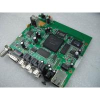 Wholesale Printed Circuit Board Assembly Novelty Printed Circuit