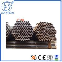 4130 Tubing Seamless Steel Pipe Steel Pipe For Sale Carbon ...