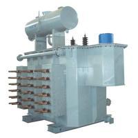 35kv Arc Furnace Transformer of item 98095389