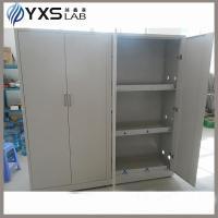 2014 modern designs school laboratory storage cabinet of ...