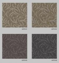 removable carpet tiles - Popular removable carpet tiles