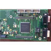 Printed Circuit Board Manufacturer Design Assembly Usa Canada