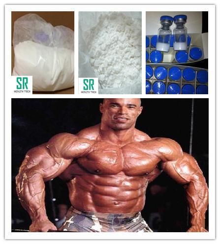 Images of anti estrogen supplement - anti estrogen ...