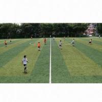soccer field carpet images - soccer field carpet