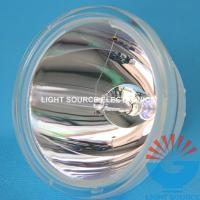 epson 8350 replacement bulb images - epson 8350 ...