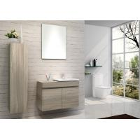 Wholesale Pvc Bathroom Cabinet Hangingbathroomvanity