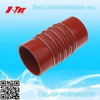 gates industrial hose - Popular gates industrial hose
