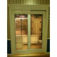 beveled glass french doors - Popular beveled glass french ...