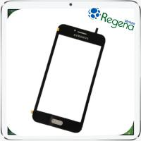 Iphone 6 Lens Cover iPhone 6 Adapter wiring diagram