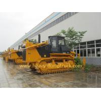 Buy cheap 30° Gradeability SD32D Construction Machinery Equipment ...
