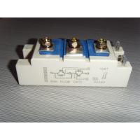badlands 2500 winch wiring diagram pioneer deh 2200ub x9 superwinch diagram, x9, free engine image for user manual download