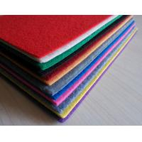 Polymat Subwoofer / Speaker Box Carpet Colorful Non Woven ...
