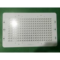Electronic PCB Boards Aluminum LED Light Circuit Board For