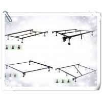 Images Of Full Metal Bed Frame