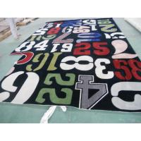 handtufted carpets and rugs of item 101827896
