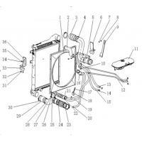 480 Volt Motor Wiring Diagram Water Pump Control Box