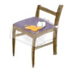 Clear Vinyl Dining Room Chair Covers Hanging Johannesburg Kitchen - Popular