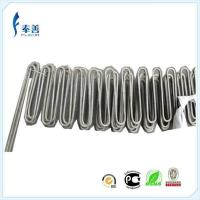 electric furnace alloys images - electric furnace alloys