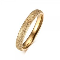 Plain Gold Rings For Men