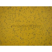 Anti Slip PVC Flooring/Waterproof PVC Flooring/Linoleum