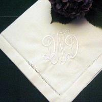wedding napkin linen  Popular wedding napkin linen