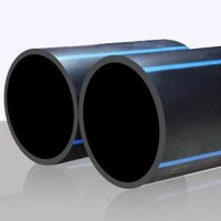 HDPE Pipe SDR11 of item 49027699
