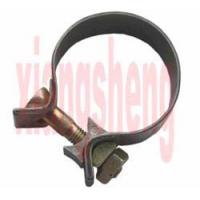 pipe patch clamp - Popular pipe patch clamp
