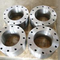 heavy cast iron pipe images - heavy cast iron pipe