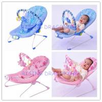 Latest vibrating chair for babies - buy vibrating chair ...